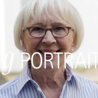 ***MOVING PORTRAITS N° 3*** thumbnail image