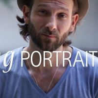 ***MOVING PORTRAITS N° 4*** thumbnail image