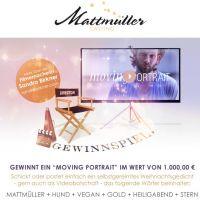 http://blog.mattmueller-casting.de/?p=2414 thumbnail image