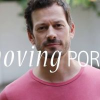 *** MOVING PORTRAIT N° 5 *** thumbnail image