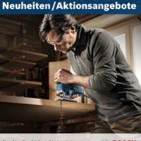 http://blog.mattmueller-casting.de/?p=904 thumbnail image